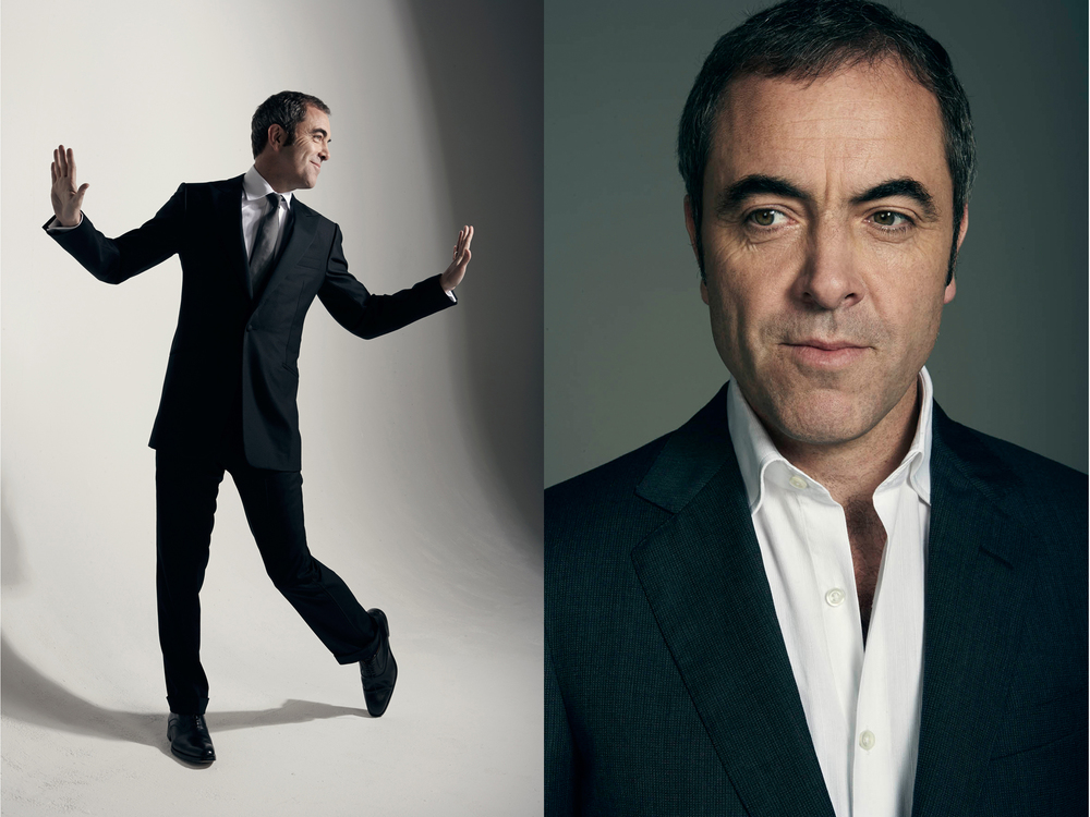 James Nesbitt Ellis Parrinder copy.jpg