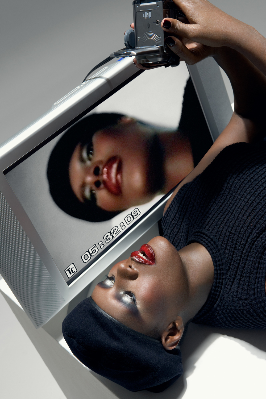 Grace Jones-431.jpg