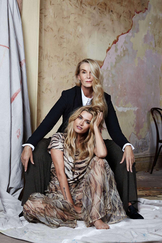 Cheyenne&Yvonne 51.jpg