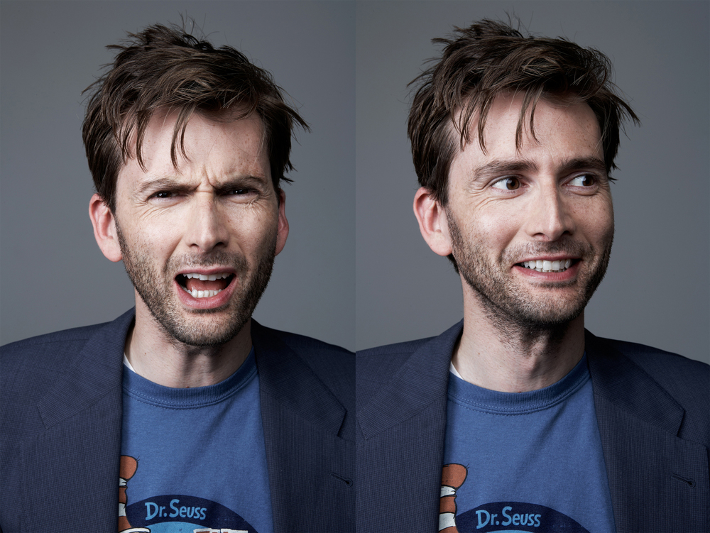 David Tennant Ellis Parrinder.jpg