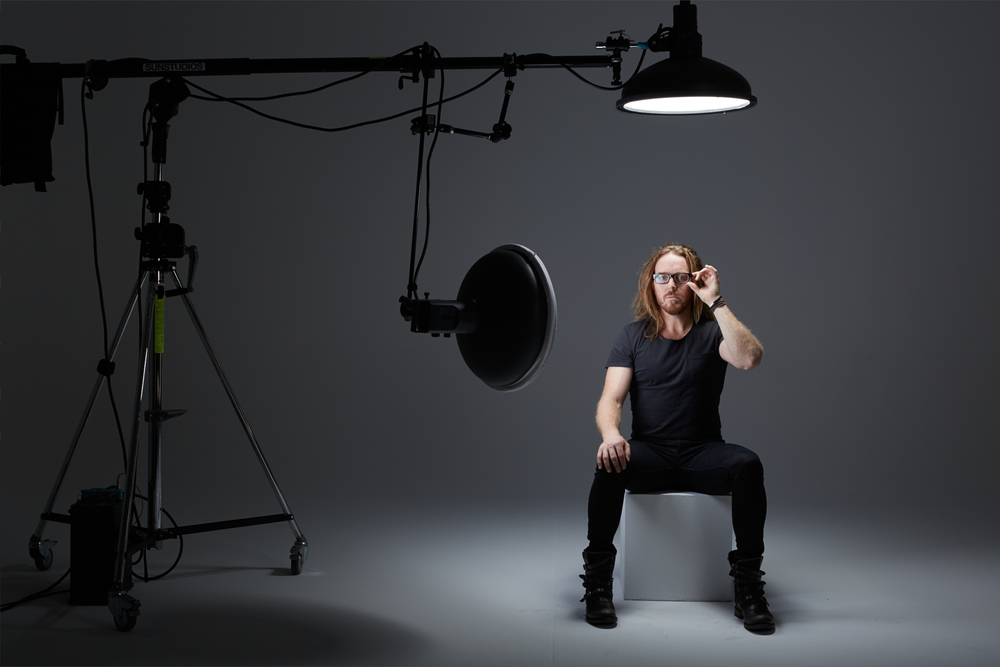 TimMinchin   06.jpg