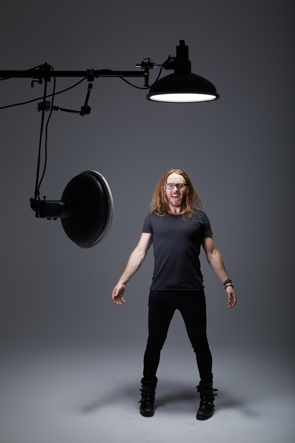 TimMinchin   234.jpg