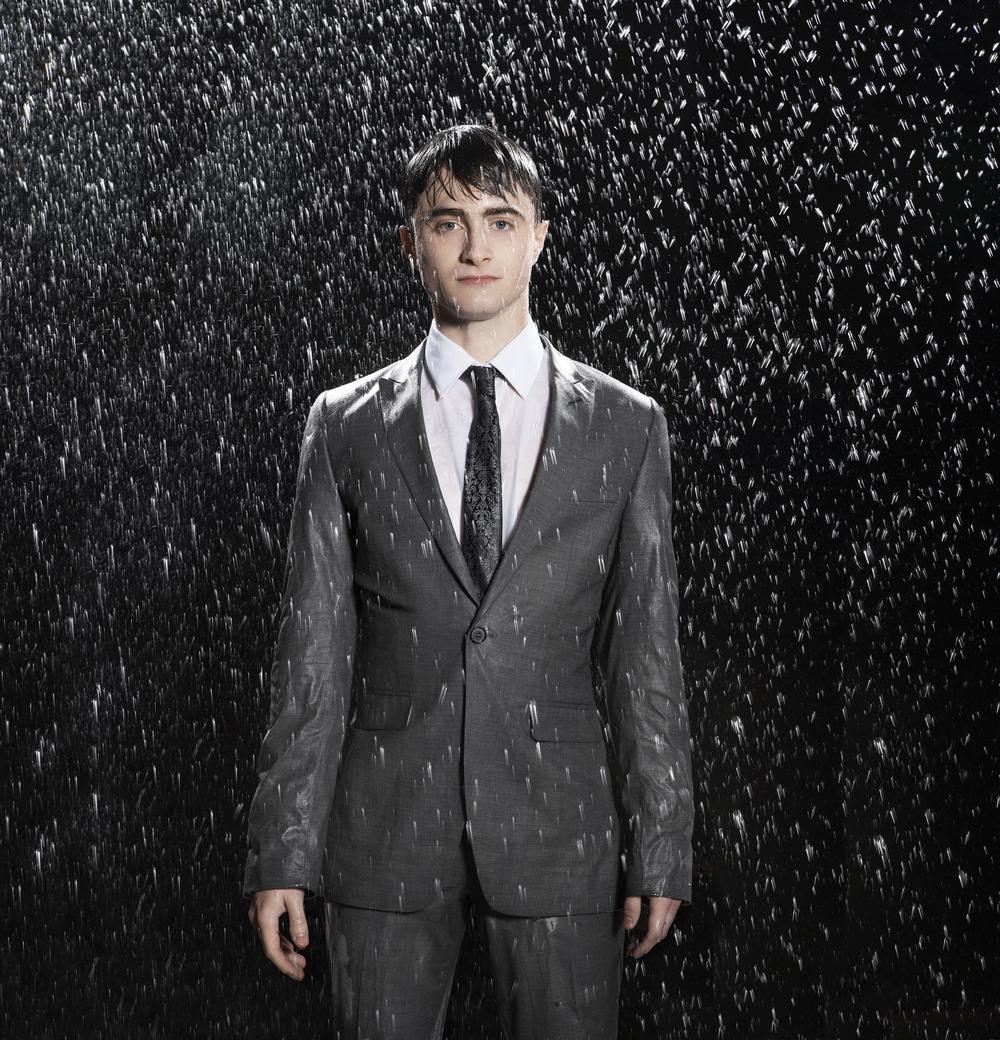 Daniel Radcliffe-090-2.jpg