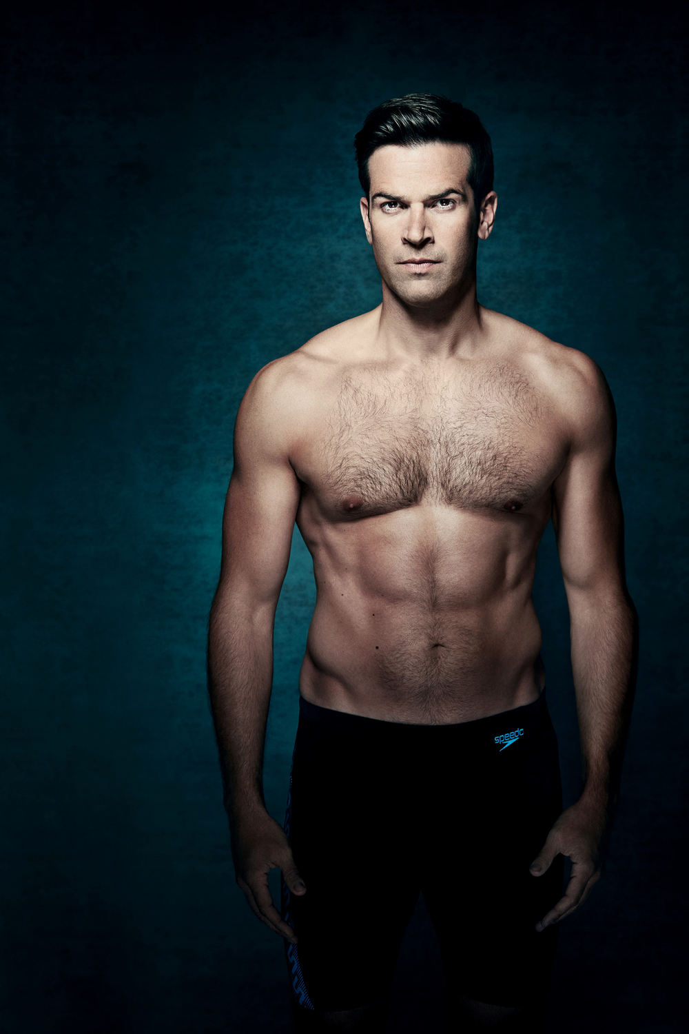 Gethin Jones Ellis Parrinder2.jpg