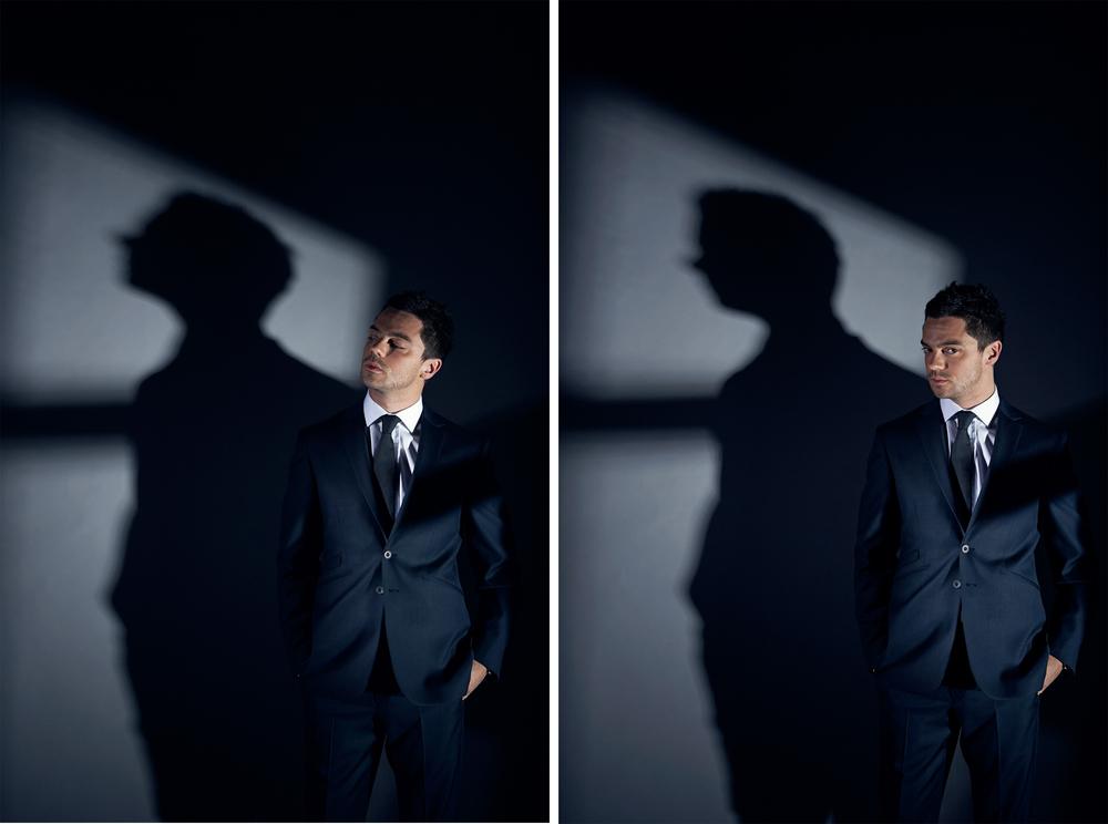 Dominic Cooper EllisParrinder.jpg
