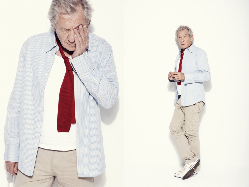Ian McKellen.jpg