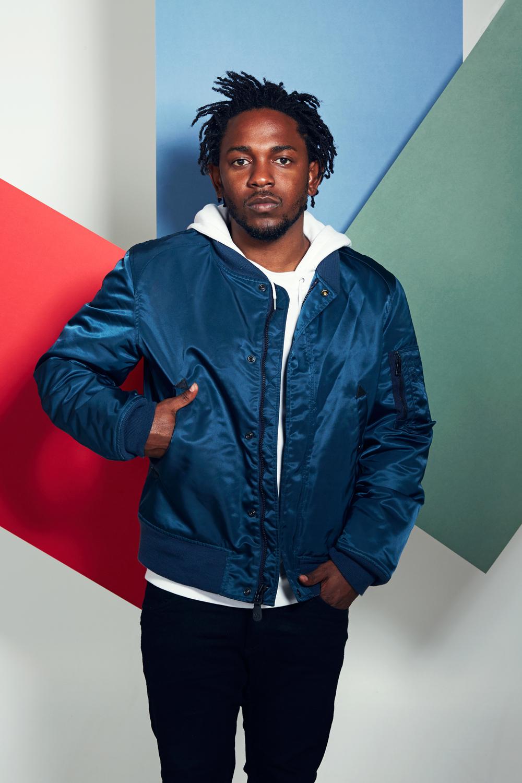 Kendrick21.jpg