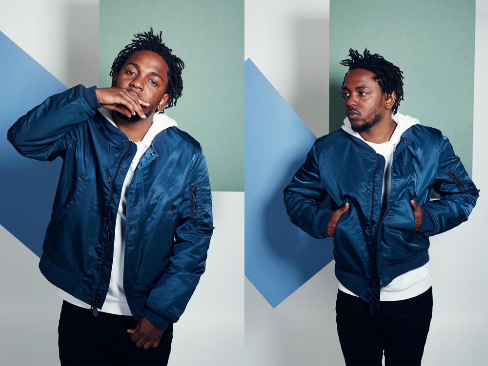 Kendrick Lamar Ellis Parrinder.jpg