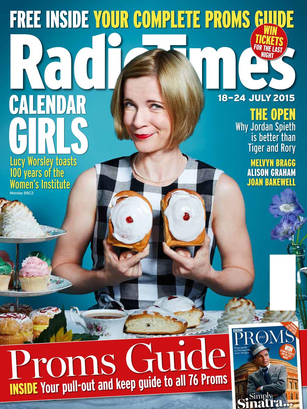 Radio Times Ellis Parrinder.jpg