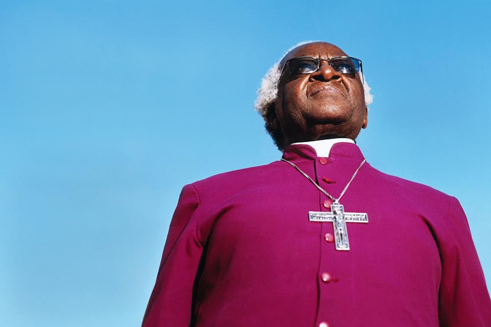 Desmond Tutu Ellis Parrinder.jpg