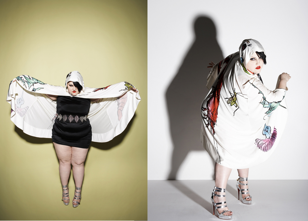 Beth Ditto Ellis Parrinder.jpg