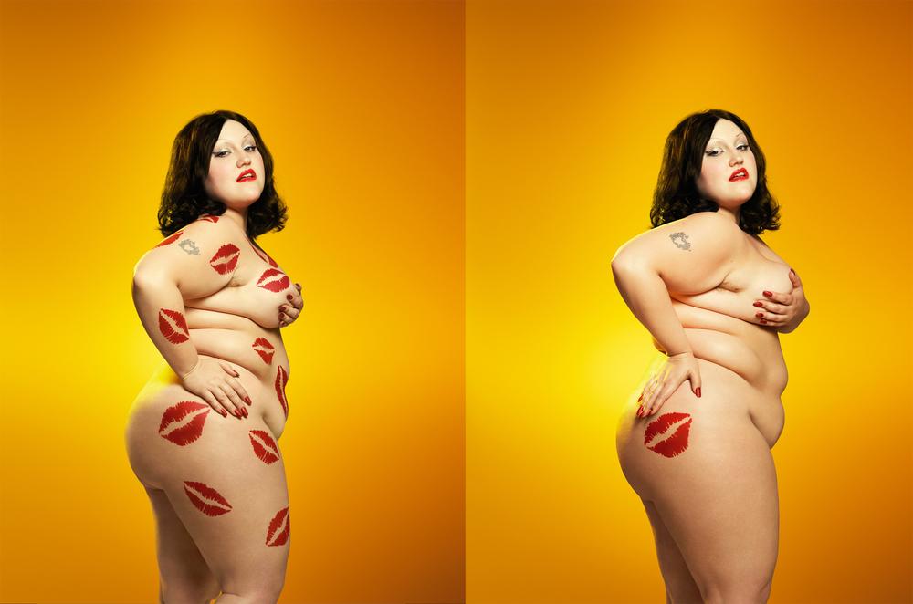 BethDitto Nude Ellis Parrinder.jpg