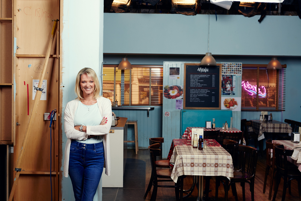Gillian Taylforth 27.jpg
