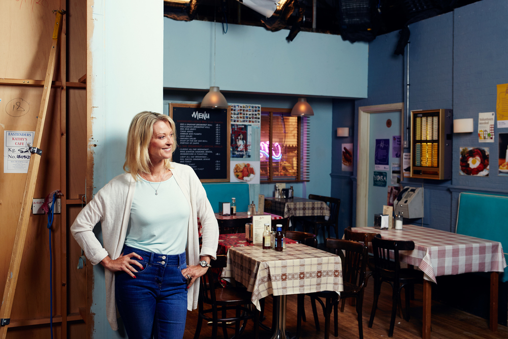 Gillian Taylforth 39.jpg