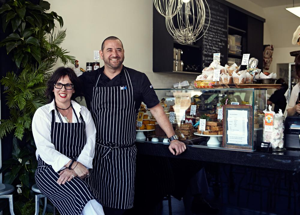 Cook&baker1 021.jpg