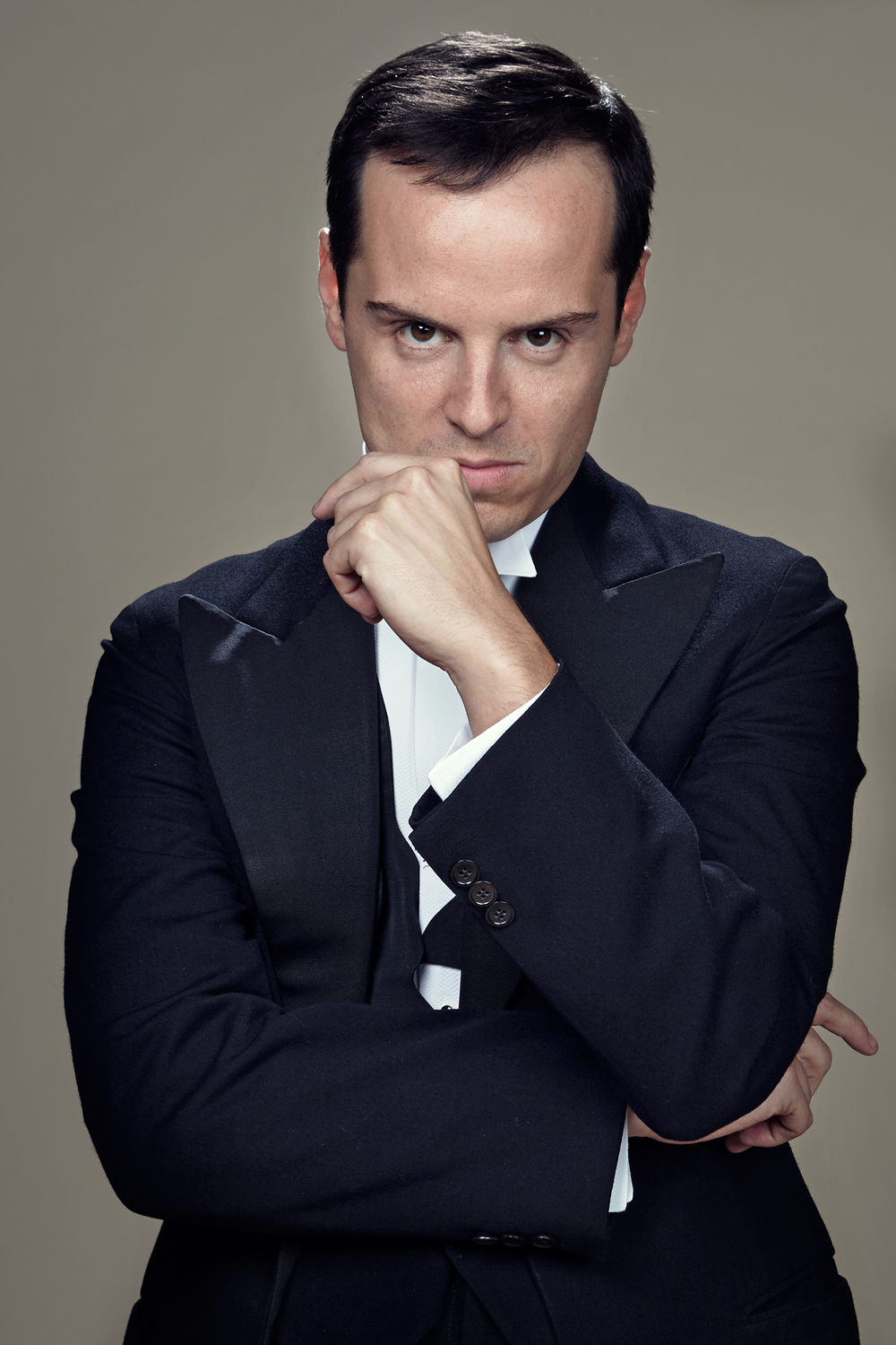 andrew scott films