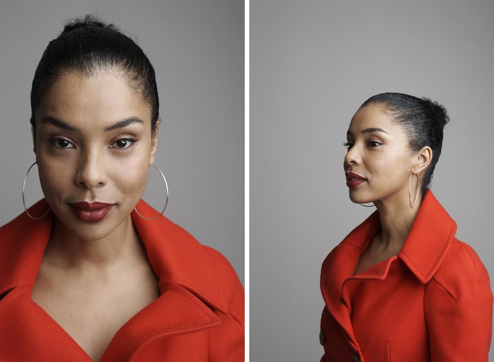 Sophie Okonedo Ellis Parrinder.jpg