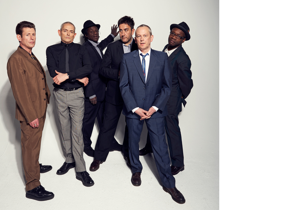 The Specials Ellis Parrinder.jpg