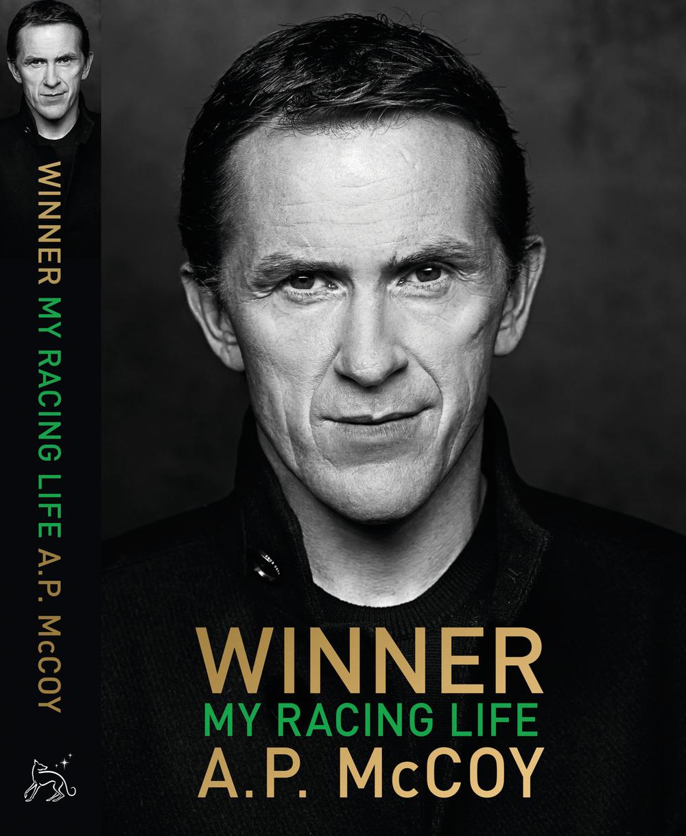 WINNER Cover HB.jpg