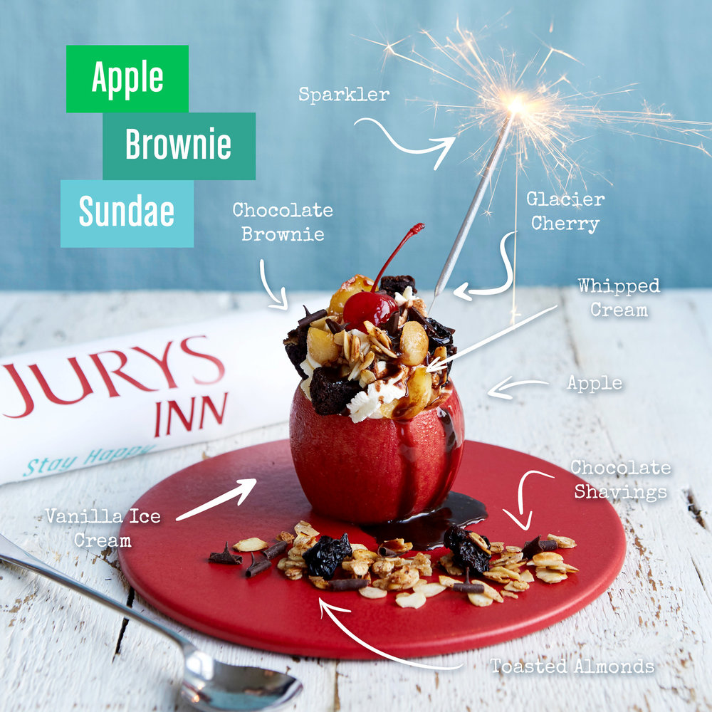 Annotated Apple Brownie Sundae Branded.jpg