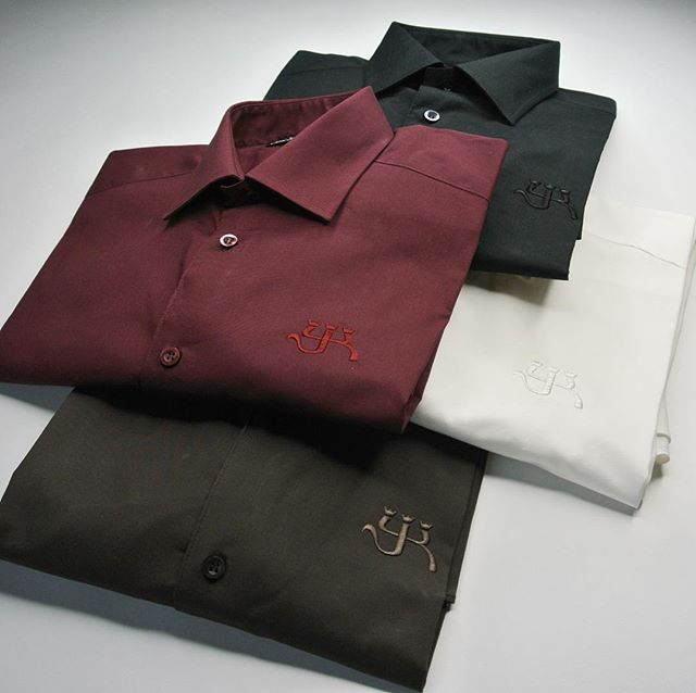 YK | Our slim fitted shirts are now on sale for £24.99 online | young-kings.com - - -  #fashion #style #mensfashion #womensfashion #shirts #fitted #smart #black #burgundy #white #brown #chocolate #fitfam #nice #simple #brand #branding #logo #smart #gym #casual #model #photoshoot #branding #highstreetfashion #smartfashion #weekend #drinking #datenight