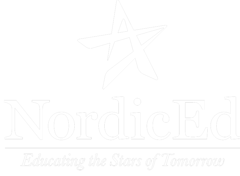nordiced-white-star-on-top.png