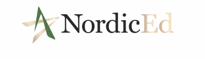 NordicEd