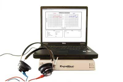 GA1001 Audiometer.jpg