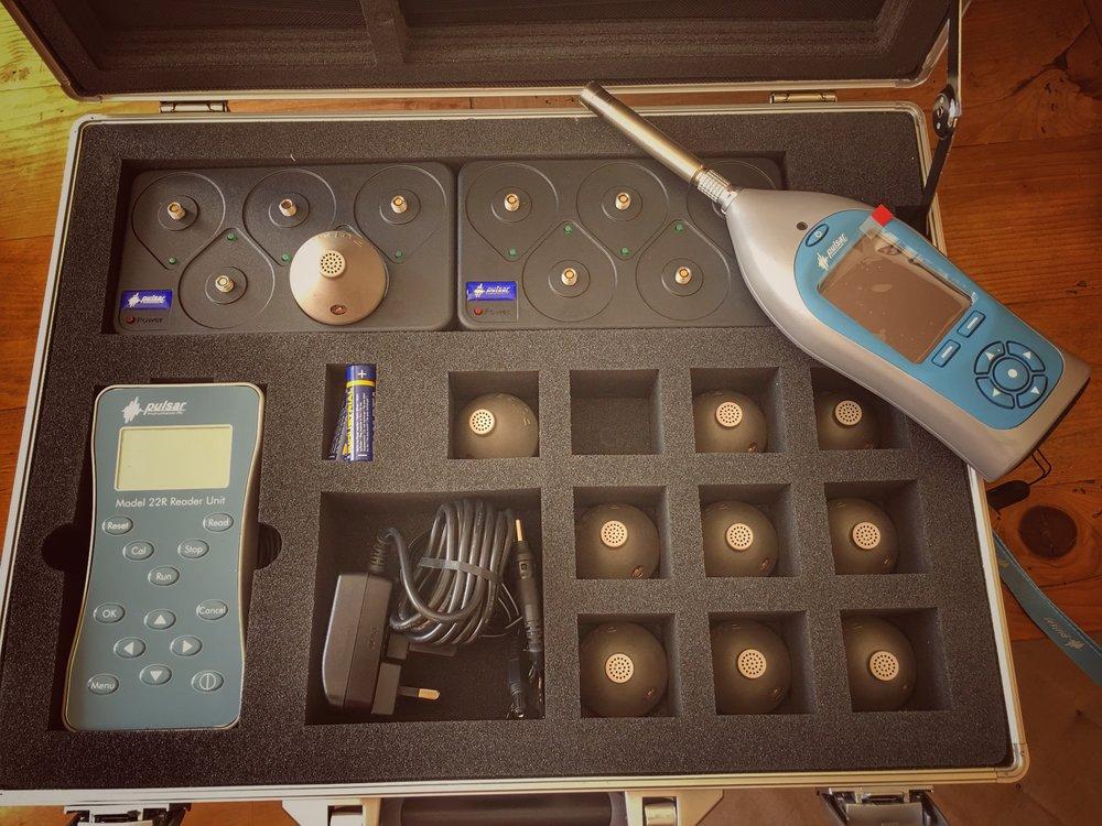 Pulsar noise meter kit.jpg