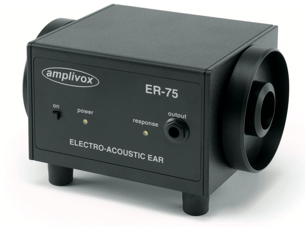 Ear simulators.png