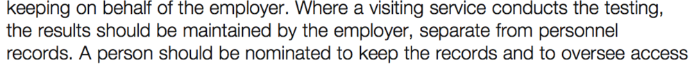L108 Keep by employer.png