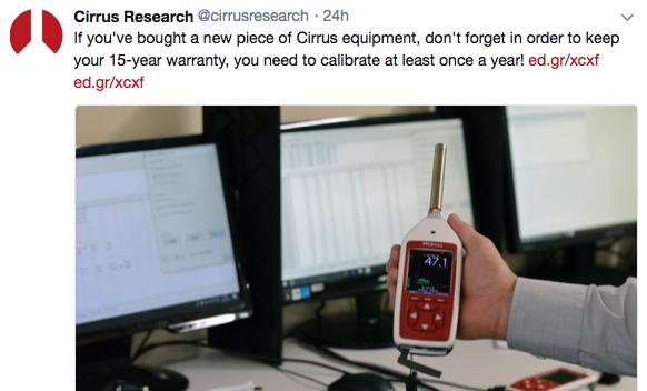 Cirrus pressure to calibrate.png