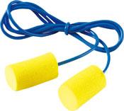 E.A.R. Classic Corded Ear Plugs