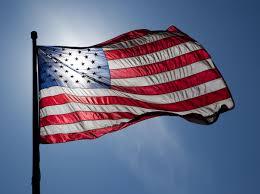 USFlag.jpeg