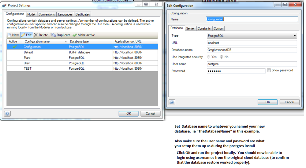 ConfigureNewDBinModeler.png