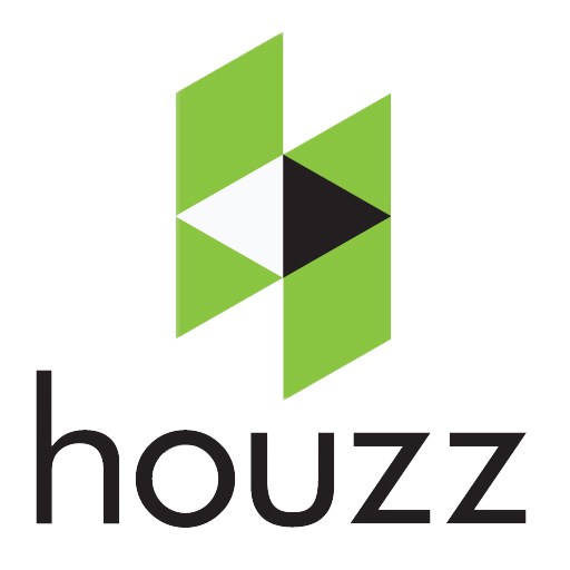 houzz_logoLarge.jpg