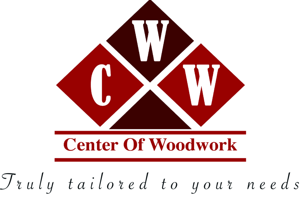 cww Logo revamp gd.png