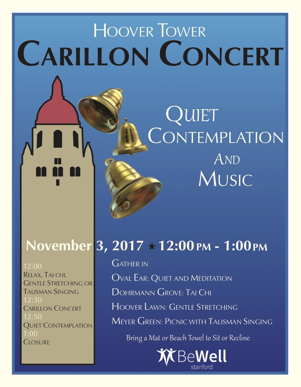 Carillon Concert Flyer_2017.jpg