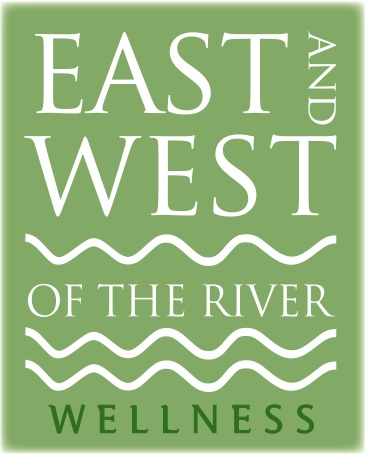 East & West of the River Wellness