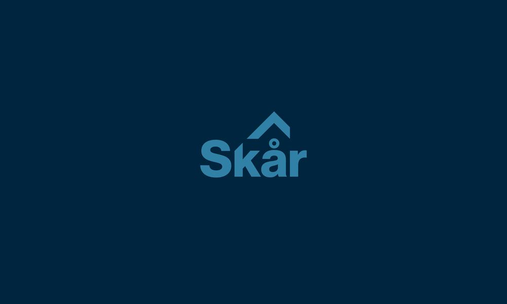 logosamling4.jpg