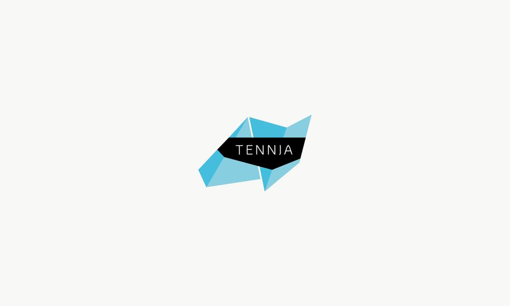 logosamling12.jpg