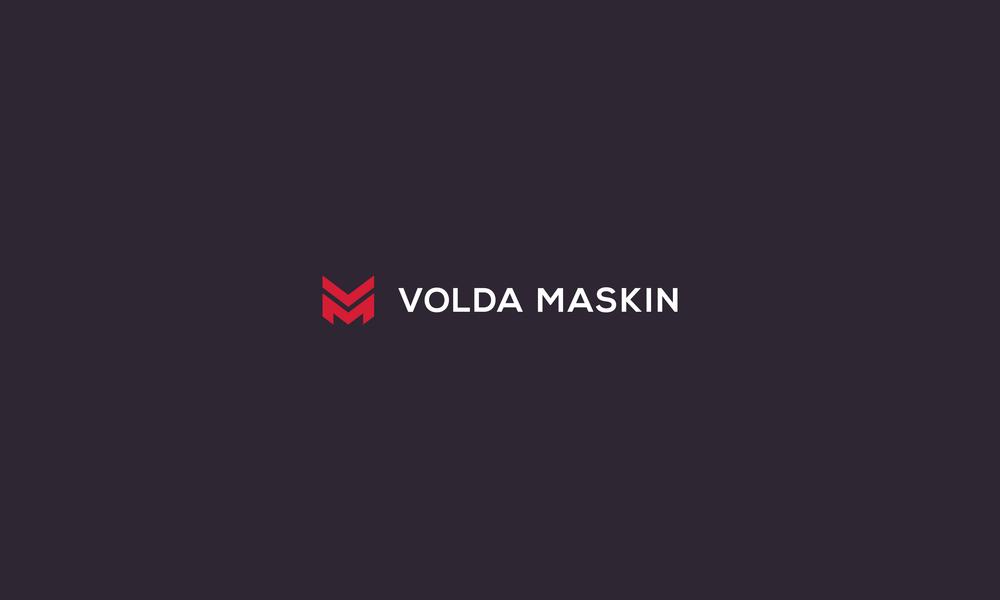 logosamling2.jpg