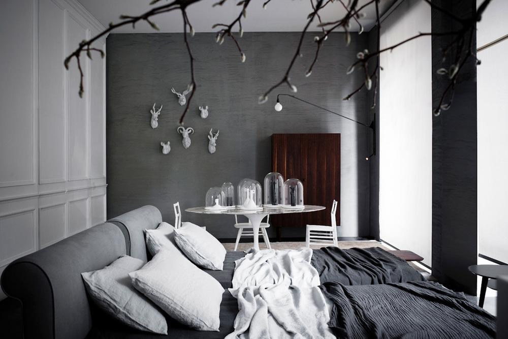©Studiopepe_Interiors_WinterWonders_05.jpg