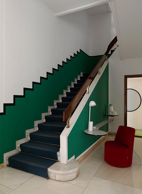©Studiopepe_Interiors_Bauhaus_01.jpg