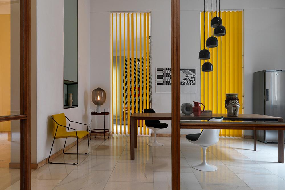 ©Studiopepe_Interiors_Bauhaus_02.jpg