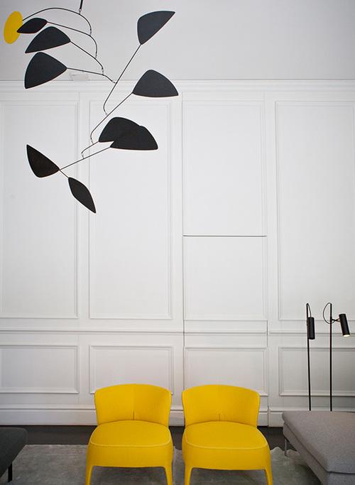 ©Studiopepe_Interiors_Bauhaus_03 (1).jpg