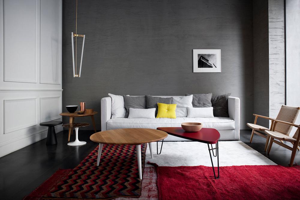 ©Studiopepe_Interiors_Bauhaus_05.jpg