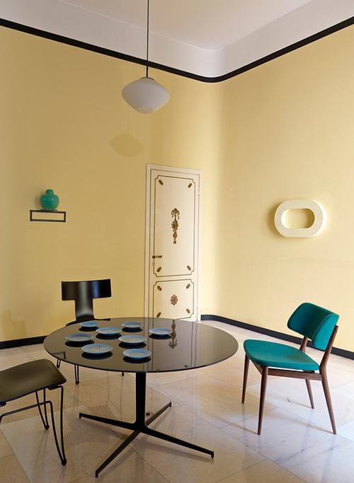 ©Studiopepe_Interiors_Bauhaus_06.jpg