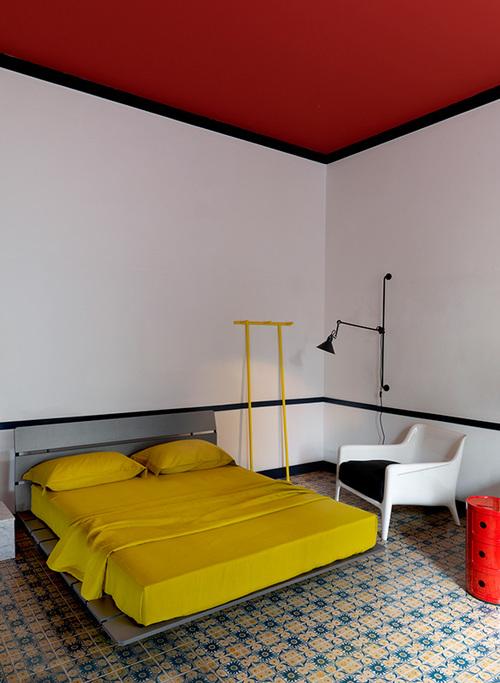 ©Studiopepe_Interiors_Bauhaus_07.jpg