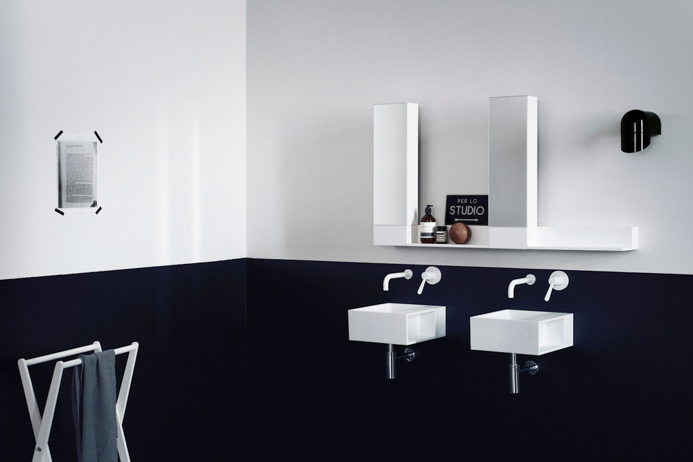 ©Studiopepe_Interiors_Bauhaus_08.jpg